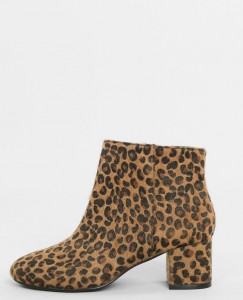 boots-leopard