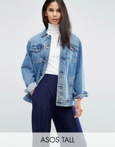 denim-tall
